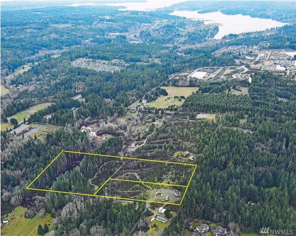 437 Equestrian Dr, Poulsbo, WA 98370 (#1546929) :: The Kendra Todd Group at Keller Williams
