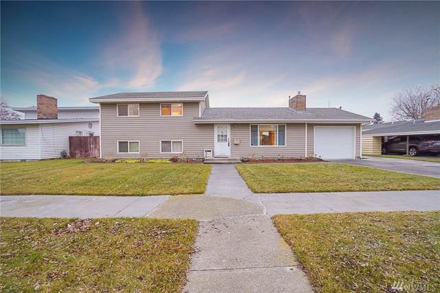 1350 E Juniper St, Othello, WA 99344 (#1547062) :: Commencement Bay Brokers