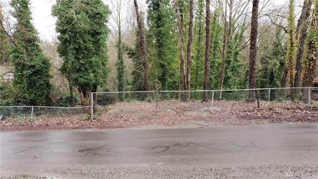 11278 S Roseberg Ave S, Burien, WA 98168 (#1547090) :: Mary Van Real Estate