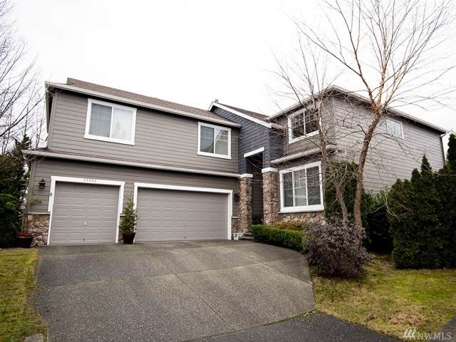 35902 SE Kennedy Ct, Snoqualmie, WA 98065 (#1547098) :: Crutcher Dennis - My Puget Sound Homes