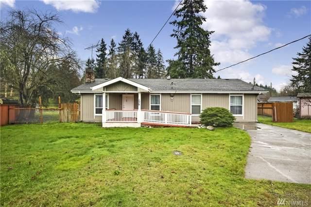 1014 141st St Ct S, Tacoma, WA 98444 (#1547196) :: Hauer Home Team
