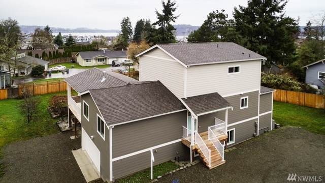 1916 87th Ave W, University Place, WA 98466 (#1547289) :: Hauer Home Team