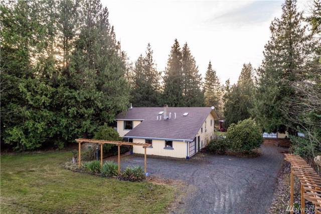 6461 Everson Goshen Rd, Everson, WA 98247 (#1547370) :: The Shiflett Group