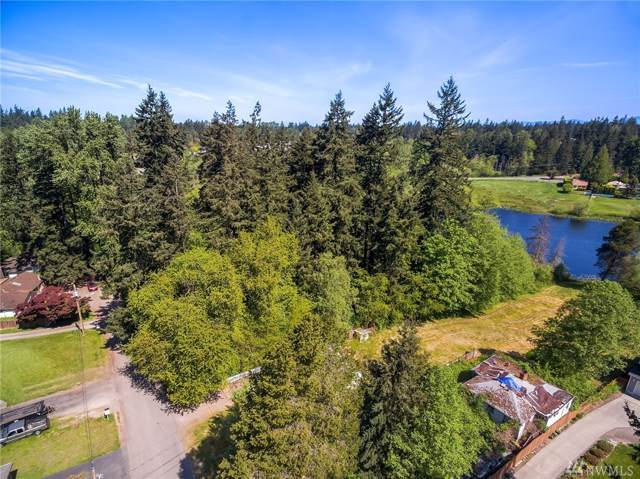30612 34th Place S, Auburn, WA 98001 (#1547400) :: Urban Seattle Broker