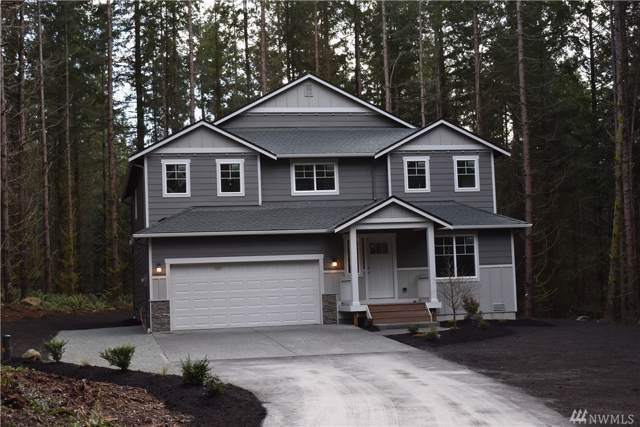 5016 194th Place NW, Stanwood, WA 98292 (#1547491) :: Real Estate Solutions Group