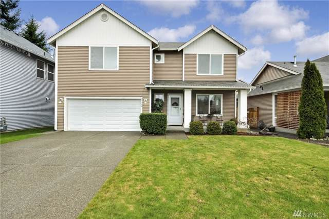 29704 217th Place SE, Kent, WA 98042 (#1547560) :: NW Home Experts