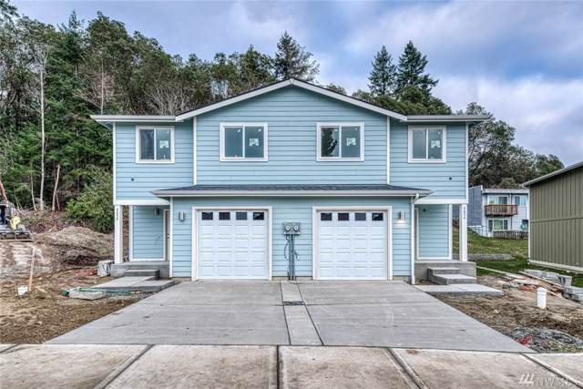 2654-2658 Reid Ave, Bremerton, WA 98310 (#1547659) :: Real Estate Solutions Group