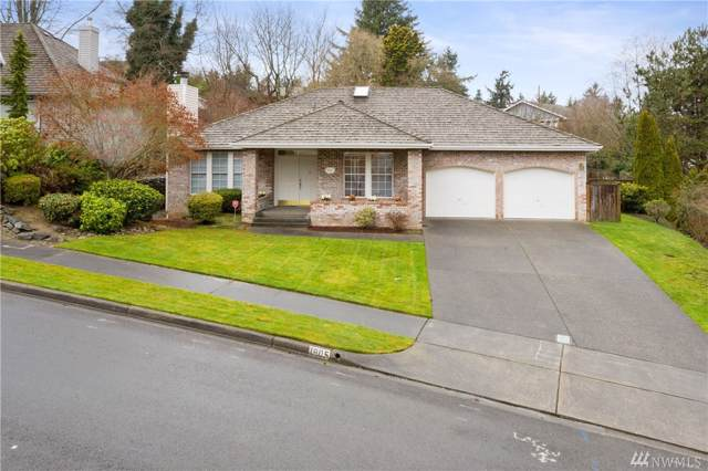 1905 Dumas Cir NE, Tacoma, WA 98422 (#1547778) :: Sarah Robbins and Associates