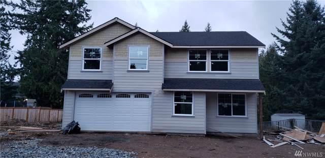 9509 202nd Ave E, Bonney Lake, WA 98391 (#1547839) :: Real Estate Solutions Group