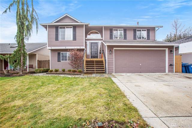 523 Rainbow Place, Snohomish, WA 98290 (#1547931) :: Northwest Home Team Realty, LLC