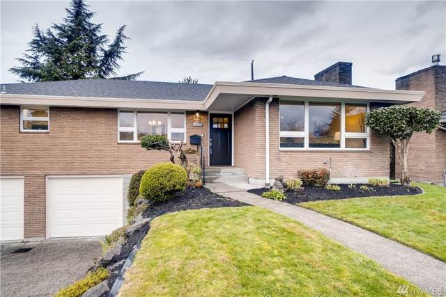 4252 NE 74th St, Seattle, WA 98115 (#1547941) :: Real Estate Solutions Group