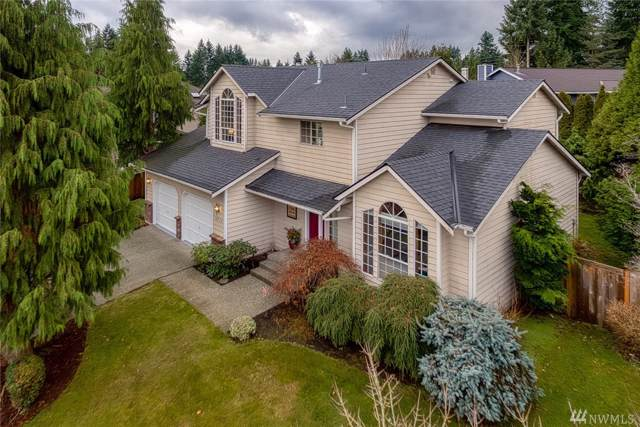 19715 131st Place NE, Woodinville, WA 98072 (#1547967) :: Center Point Realty LLC
