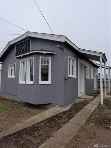 327 Malaga Ave, Wenatchee, WA 98801 (#1547987) :: McAuley Homes