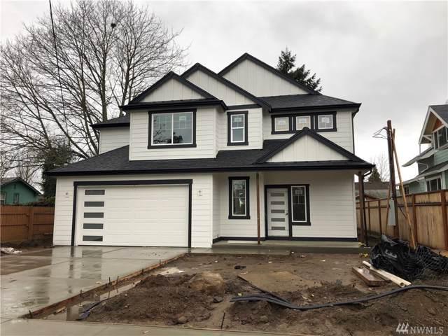 8438 Tacoma Ave S, Tacoma, WA 98444 (#1548051) :: Alchemy Real Estate