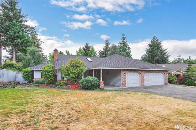 33123 3rd Ct Sw, Federal Way, WA 98023 (#1548069) :: Hauer Home Team