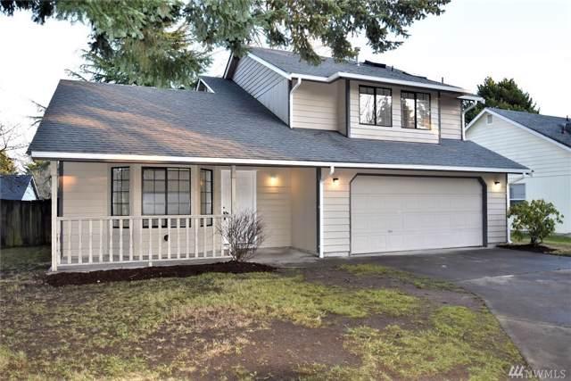 6031 54th Ct SE, Lacey, WA 98531 (#1548084) :: Northwest Home Team Realty, LLC
