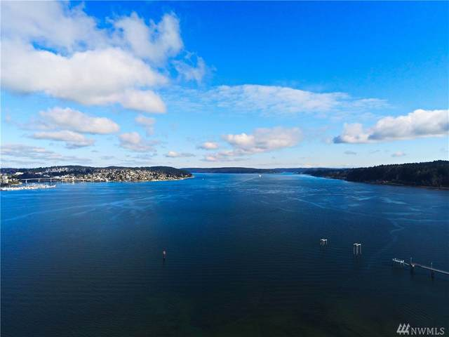 1844 Bay Street, Port Orchard, WA 98366 (#1548091) :: Hauer Home Team