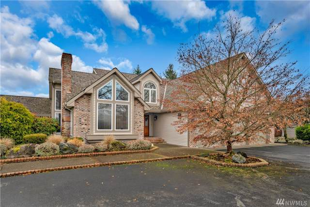 26419 12th Av Ct E, Spanaway, WA 98387 (#1548147) :: The Kendra Todd Group at Keller Williams