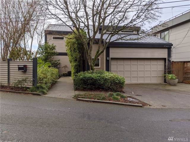 5945 Atlas Place Sw, Seattle, WA 98136 (#1548213) :: Record Real Estate