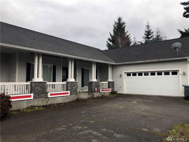 331 Alder Ave, Sumner, WA 98390 (#1548227) :: Canterwood Real Estate Team
