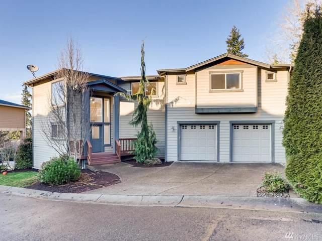8308 NE 163rd Place, Kenmore, WA 98028 (#1548230) :: Ben Kinney Real Estate Team
