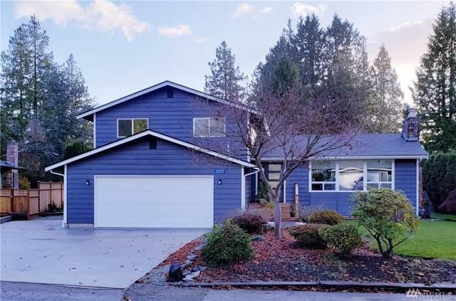 12351 Eleventh Tee Lane, Burlington, WA 98233 (#1548410) :: Real Estate Solutions Group