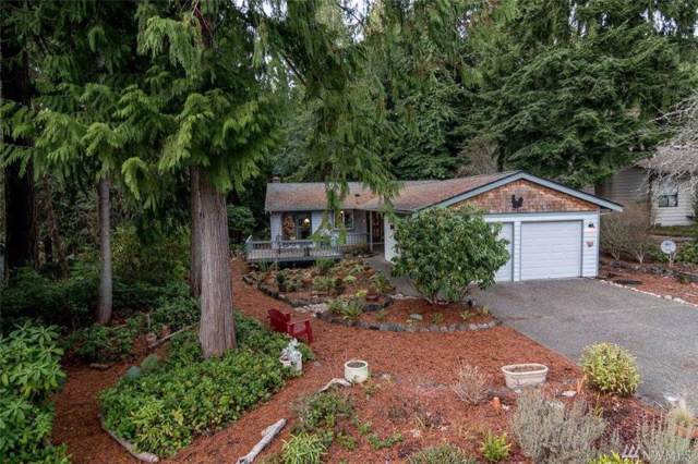 650 Rainier Lane, Port Ludlow, WA 98365 (#1548457) :: Keller Williams Western Realty