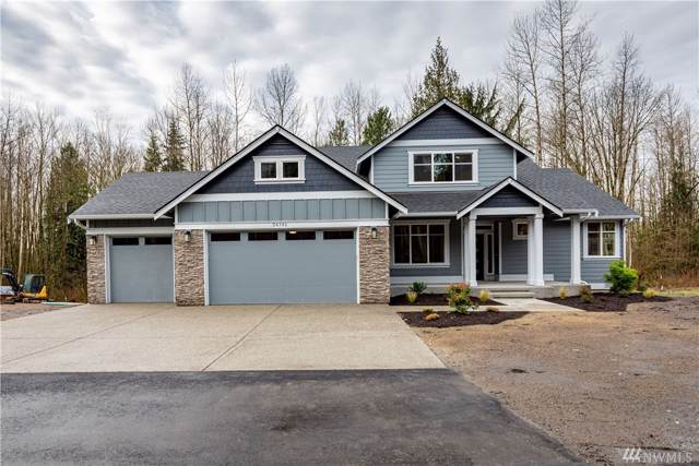24104 1st Dr NE, Stanwood, WA 98292 (#1548587) :: The Kendra Todd Group at Keller Williams