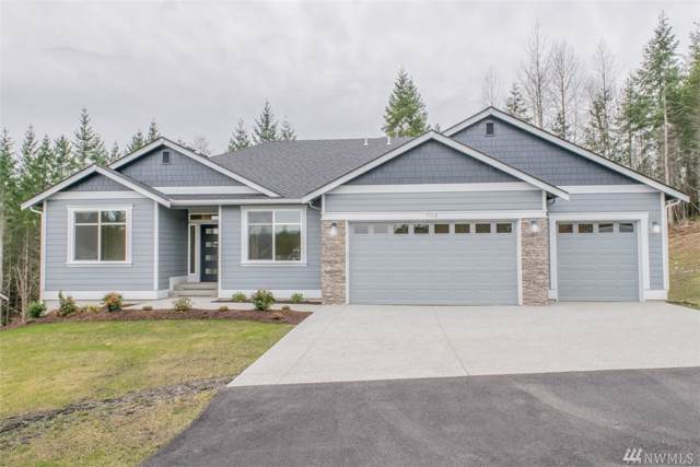 24016 1st Dr NE, Stanwood, WA 98292 (#1548595) :: The Kendra Todd Group at Keller Williams