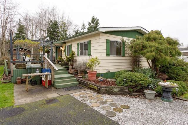 2400 Donovan Ave #73, Bellingham, WA 98225 (MLS #1548741) :: Lucido Global Portland Vancouver