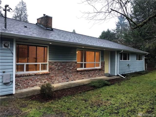 8106 5th Ave NE, Bremerton, WA 98311 (#1548868) :: Real Estate Solutions Group