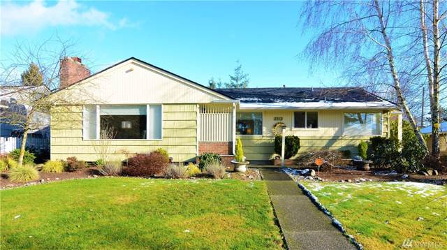 2113 N Highland St, Tacoma, WA 98406 (#1548888) :: Real Estate Solutions Group