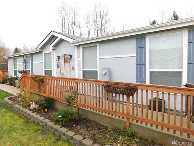 6621 241st Ave E #52, Buckley, WA 98321 (#1548927) :: Record Real Estate