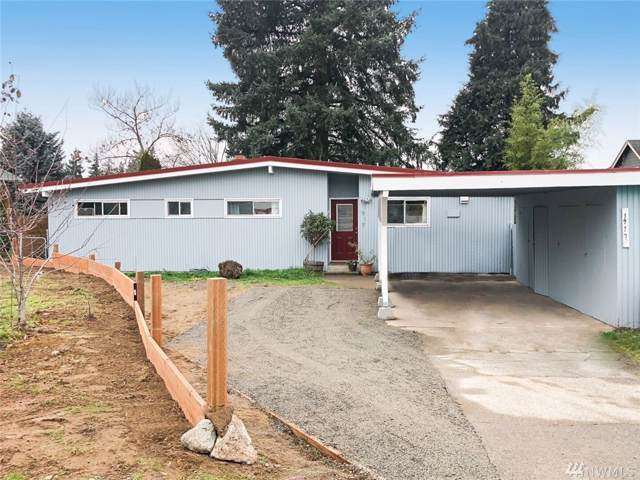 1917 Edmonds Ave NE, Renton, WA 98056 (#1548950) :: Record Real Estate