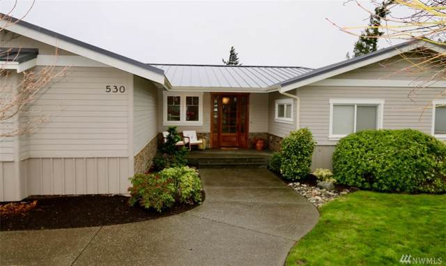 530 Briar Rd, Bellingham, WA 98225 (#1548966) :: Real Estate Solutions Group
