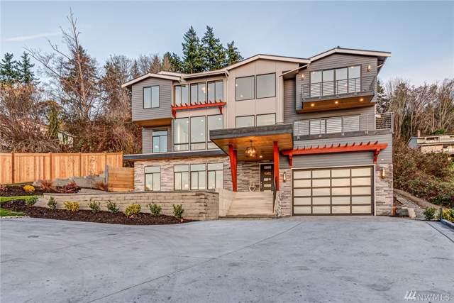 13717 Puget Sound Boulevard, Edmonds, WA 98026 (#1549191) :: Ben Kinney Real Estate Team