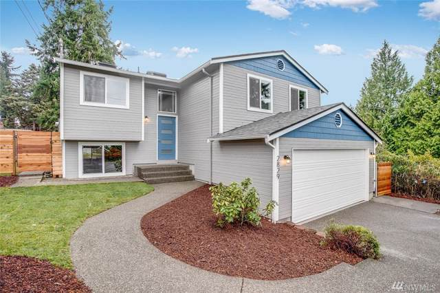 2829 SW 106th, Seattle, WA 98146 (#1549769) :: Real Estate Solutions Group