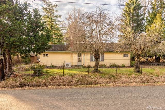 150 Anderson Rd, Glenoma, WA 98336 (#1549922) :: The Kendra Todd Group at Keller Williams