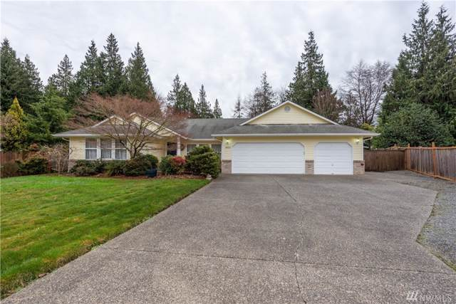 4022 143rd St NW, Marysville, WA 98271 (#1549990) :: The Kendra Todd Group at Keller Williams