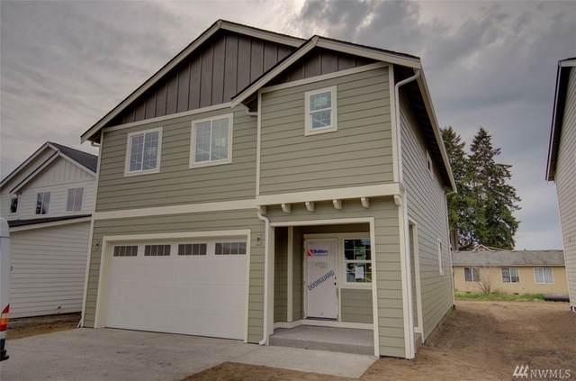 20111 Weston Ct SW, Centralia, WA 98531 (#1550166) :: Northwest Home Team Realty, LLC