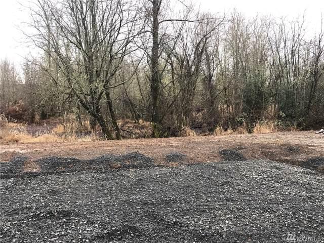275 Parkside Lp, Napavine, WA 98532 (#1550196) :: Ben Kinney Real Estate Team