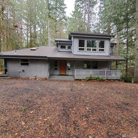 690 E Portage Rd, Shelton, WA 98584 (#1550284) :: Northern Key Team