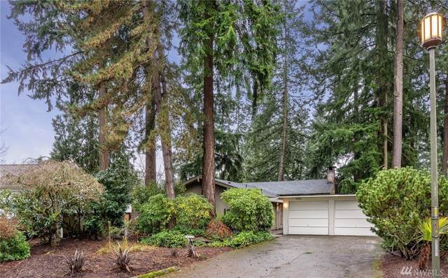 13513 Northshire Rd NW, Seattle, WA 98177 (#1550407) :: Canterwood Real Estate Team