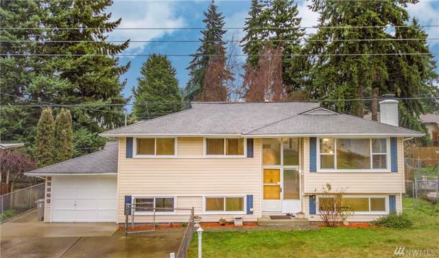 28862 38th Ave S, Auburn, WA 98001 (#1550420) :: Crutcher Dennis - My Puget Sound Homes