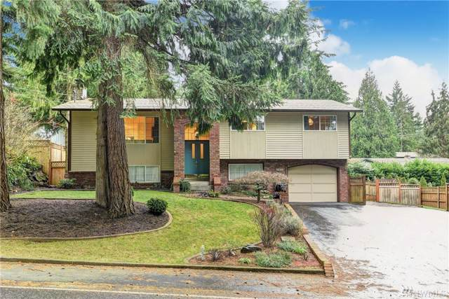 5912 148th St SW, Edmonds, WA 98026 (#1550467) :: The Shiflett Group