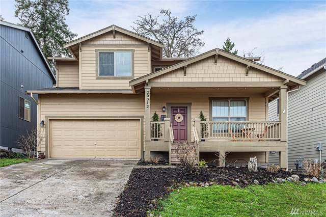 20012 40th Ave E, Spanaway, WA 98387 (#1550711) :: Mosaic Home Group