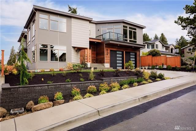919 Pine Street, Edmonds, WA 98020 (#1550937) :: Real Estate Solutions Group