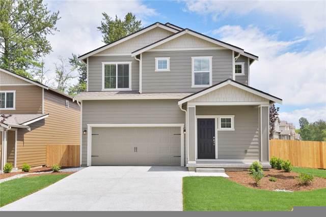 14017 Cedar Ct, Sultan, WA 98294 (#1551089) :: Real Estate Solutions Group