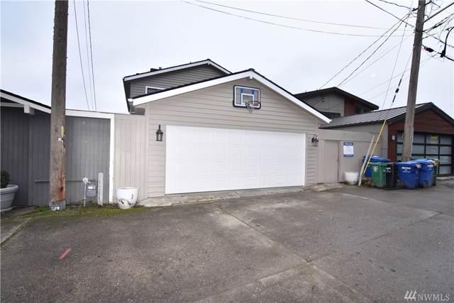 12502 Riviera Place NE, Seattle, WA 98125 (#1551322) :: The Kendra Todd Group at Keller Williams