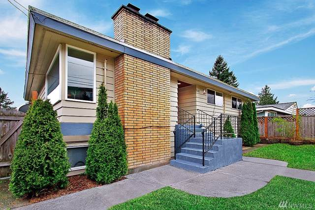 3503 SW Monroe St, Seattle, WA 98126 (#1551464) :: Real Estate Solutions Group